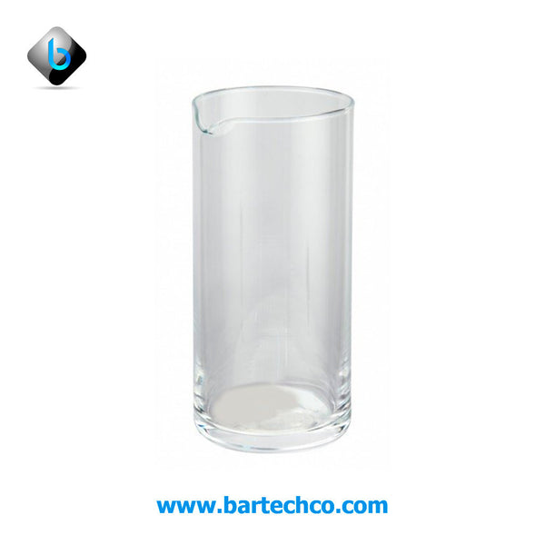 MEZCLAR MIXING GLASS 710 ML - BartechCo