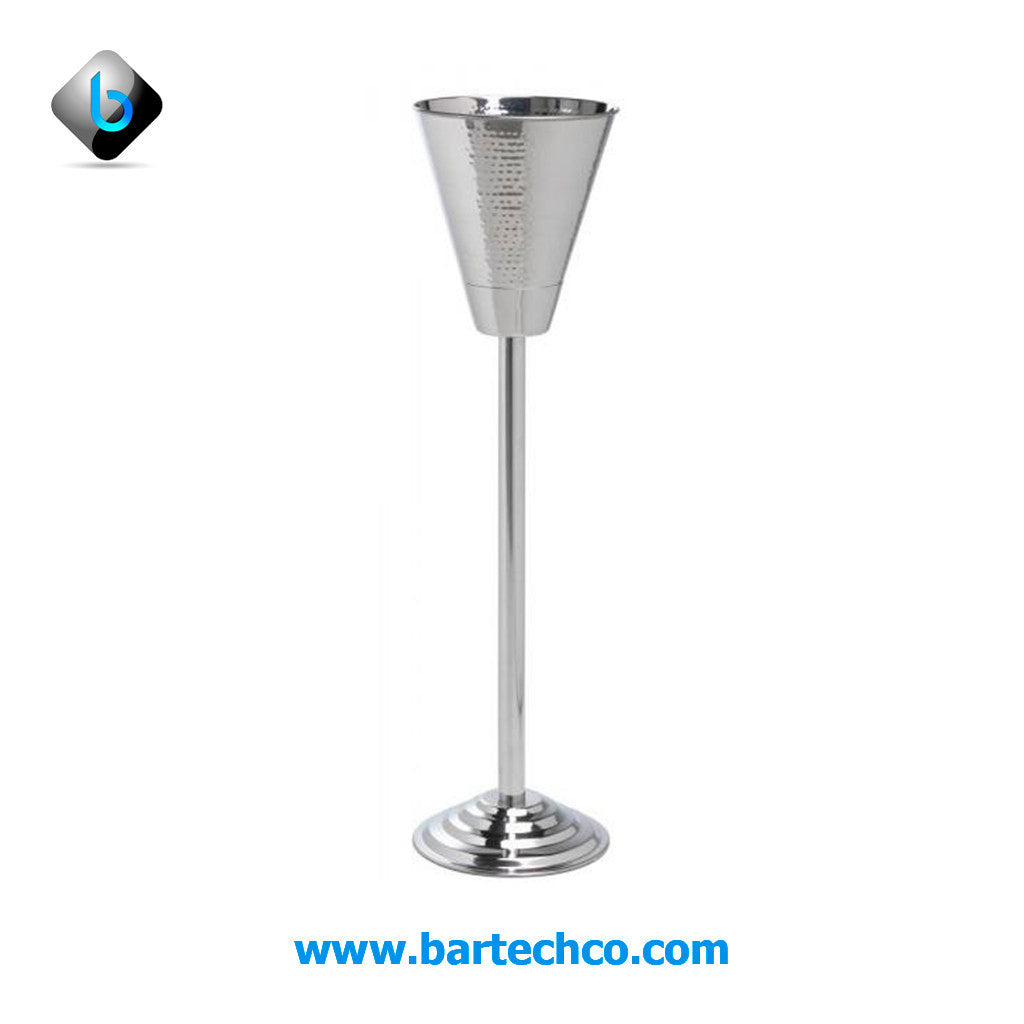 VOLTRE WINE BUCKET WITH STAND