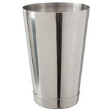 MEZCLAR BOSTON CAN STAINLESS STEEL 18 Oz