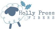 Holly Press Fibers