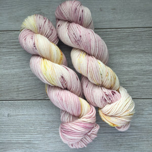 Pixie  |  Mythical Series  |  RAMbunctious  |  worsted weight