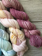 Load image into Gallery viewer, Mythical  |  MINI skein set of 5  |  SHEARsheep  |  fingering weight