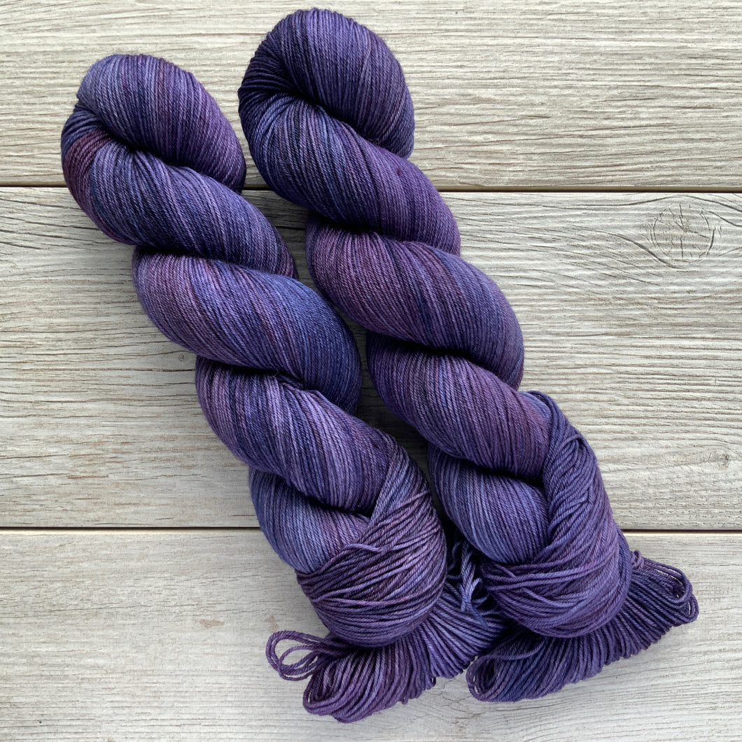 Flight of Fancy  |  Hobbit & Tolkien Inspired  |  RAMbunctious  |  worsted weight