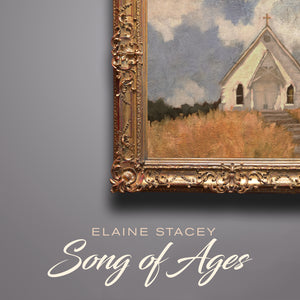 Song of Ages