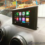 carplay.fr
