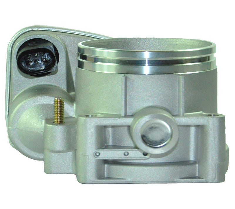 (6 Pins) Throttle Body For Bmw E46, E39-D2P Autoparts