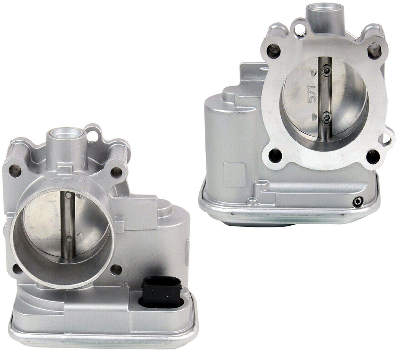 6 Pins Throttle Body For Dodge/Jeep-D2P Autoparts