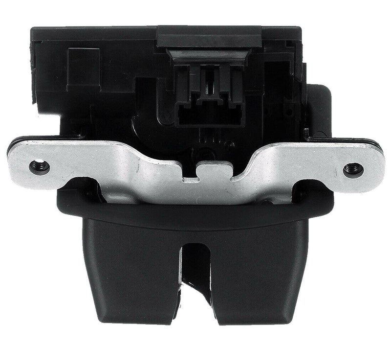 Boot Tailgate Lock Latch For Ford-D2P Autoparts