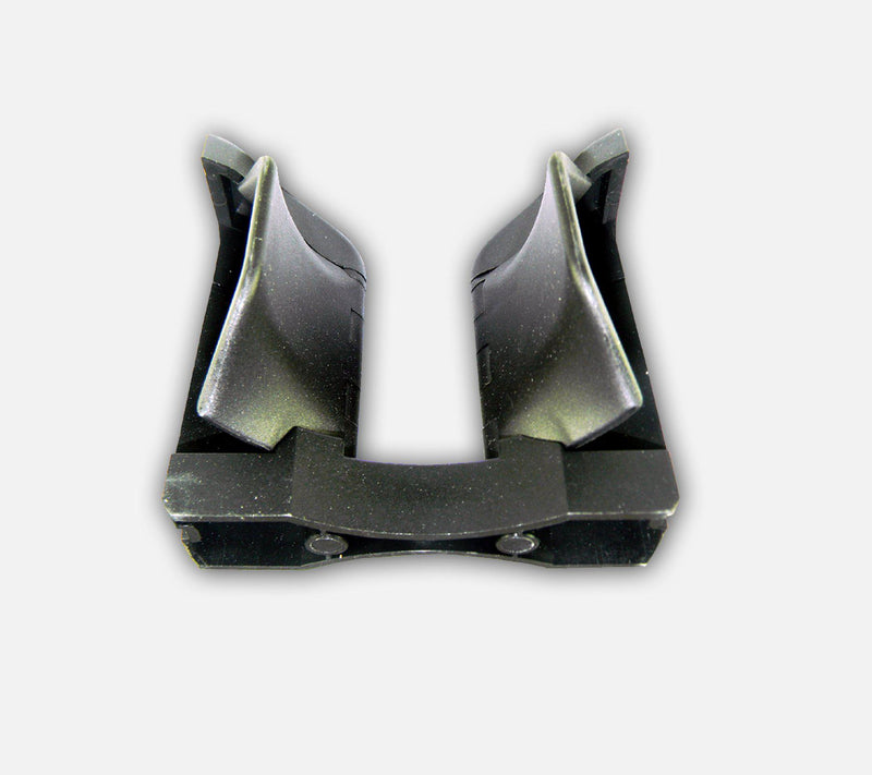 Centre Console Cup-Drinks Holder (80 Mm L) For Mercedes-D2P Autoparts