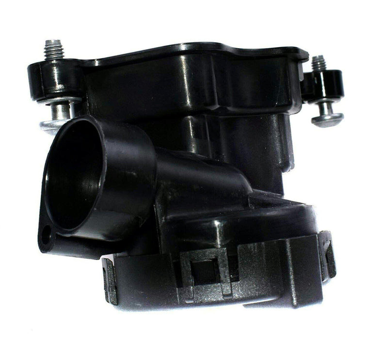 Crankcase Breather Valve For Bmw-D2P Autoparts