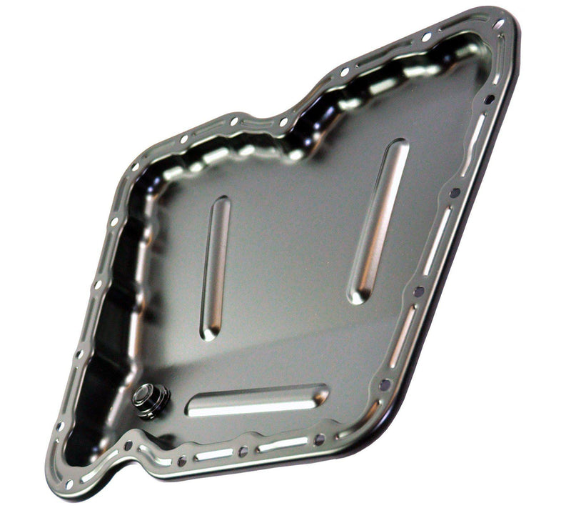 Engine Oil Sump Pan For Nissan/Renault/Opel-Vauxhall-D2P Autoparts