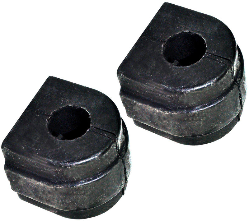 Front Anti Roll Bar Bushes (Left & Right Pair) For Bmw-D2P Autoparts