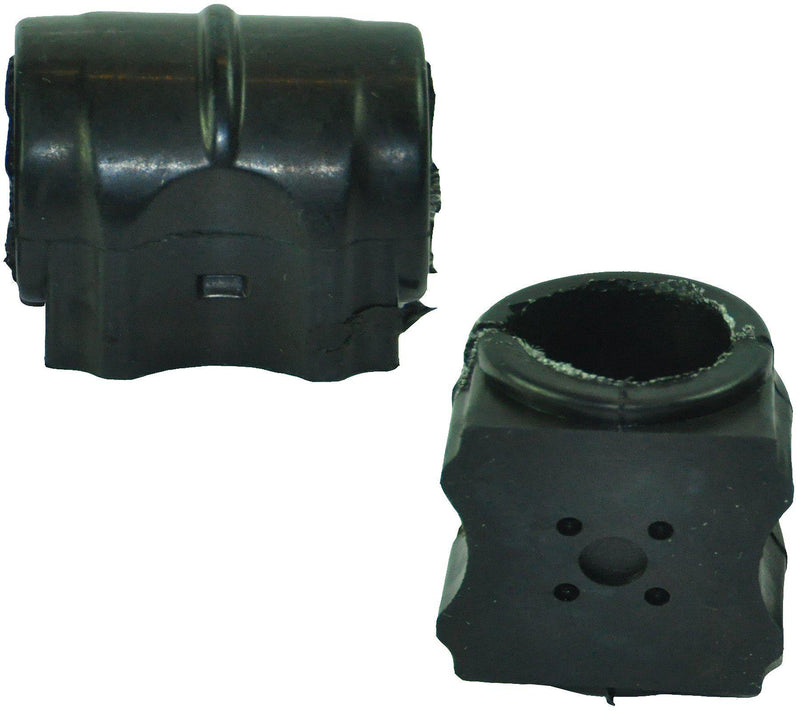 Front Anti Roll Bar Bushes (Lh & Rh) For Land Rover-D2P Autoparts