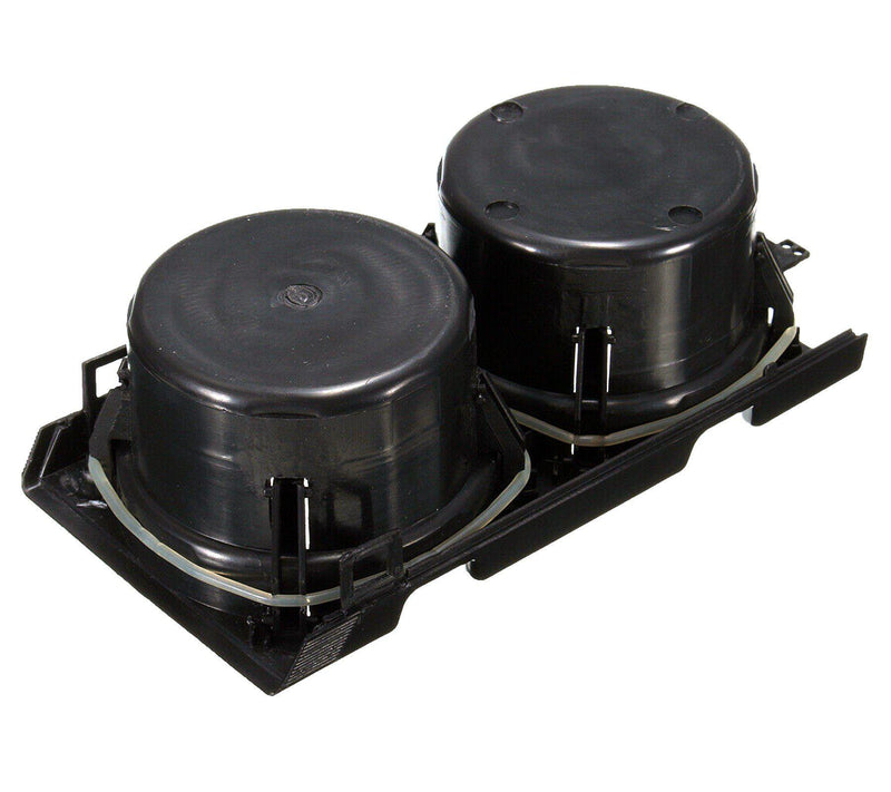 Front Center Cup/Drink Holder For Bmw-D2P Autoparts