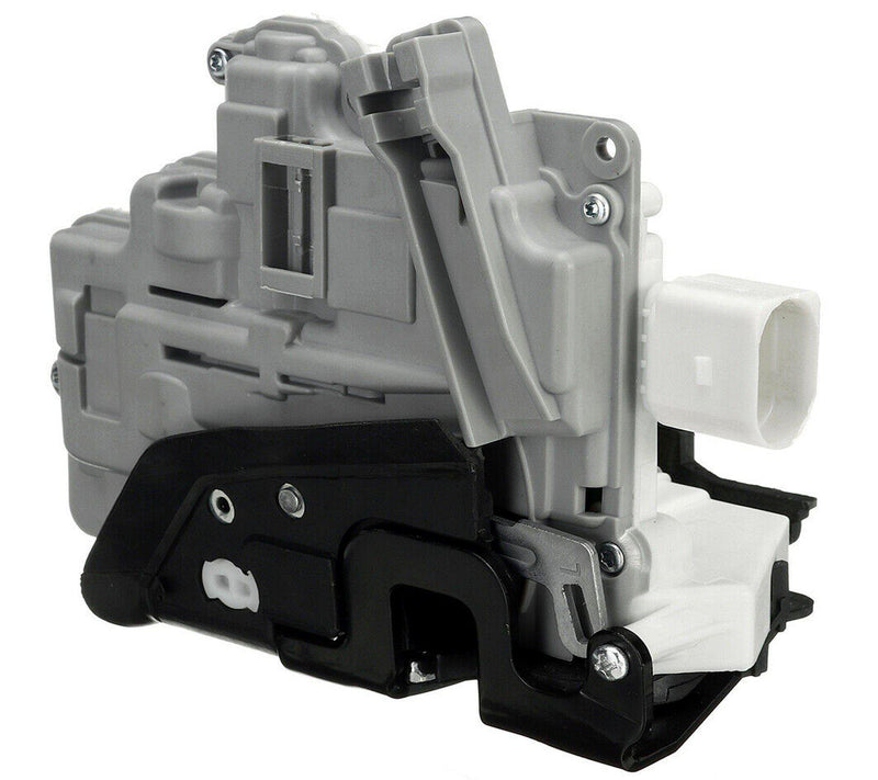 Front Left Door Lock Actuator For Audi-D2P Autoparts