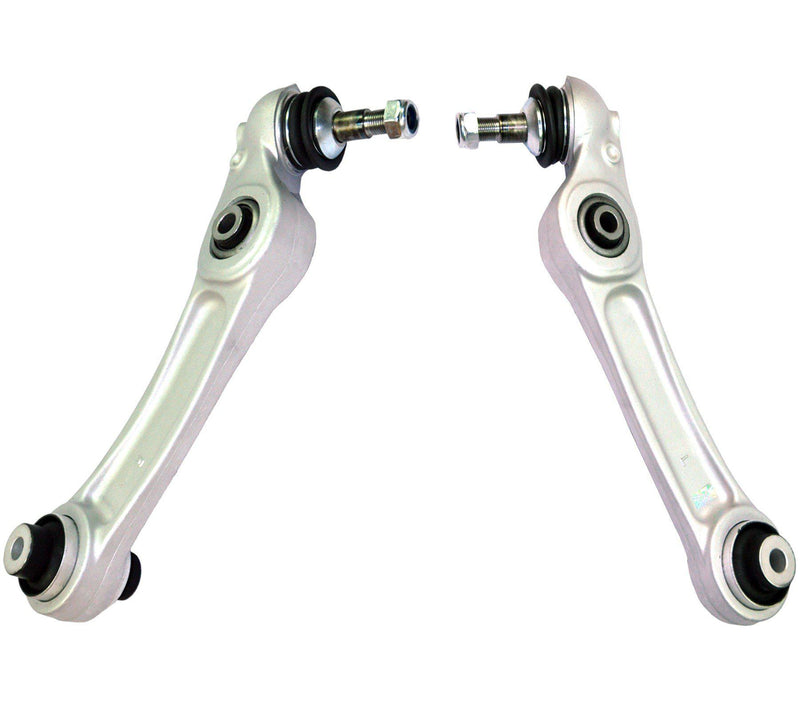 Front Lower Suspension Control Arms Pair (Left & Right) For Bmw-D2P Autoparts