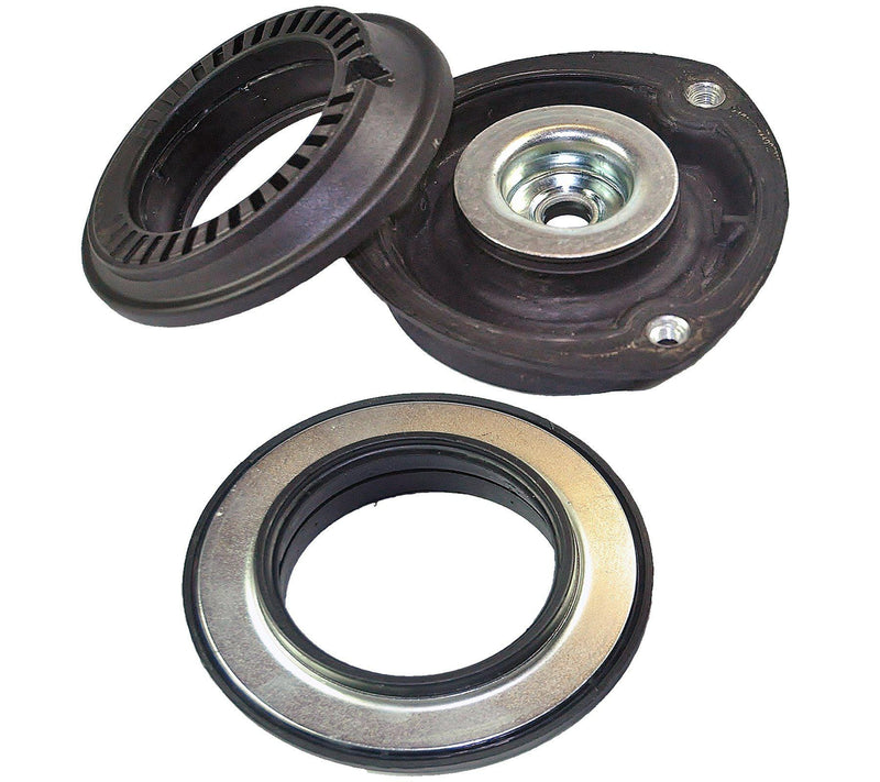 Front Suspension Mount-Bearing (Left Or Right) For Audi/Vw/Seat/Skoda/Mercedes-D2P Autoparts