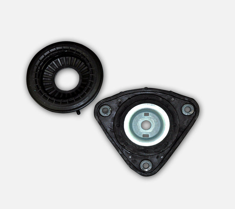 Front Suspension Top Strut Mount-Bearing (Left Or Right) For Ford/Mazda/Volvo-D2P Autoparts