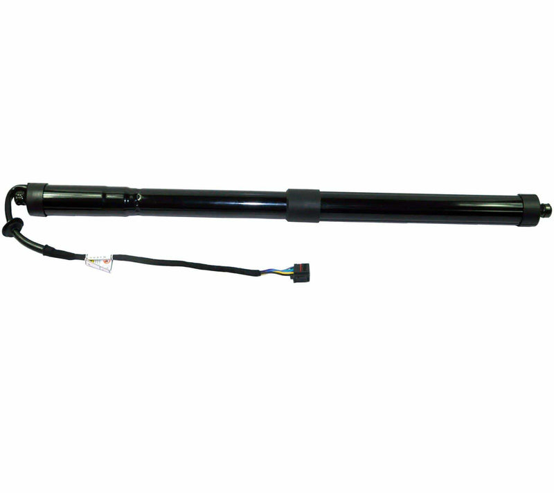 Gas Spring Strut Tailgate (Left Or Right) For Range Rover Sport-D2P Autoparts