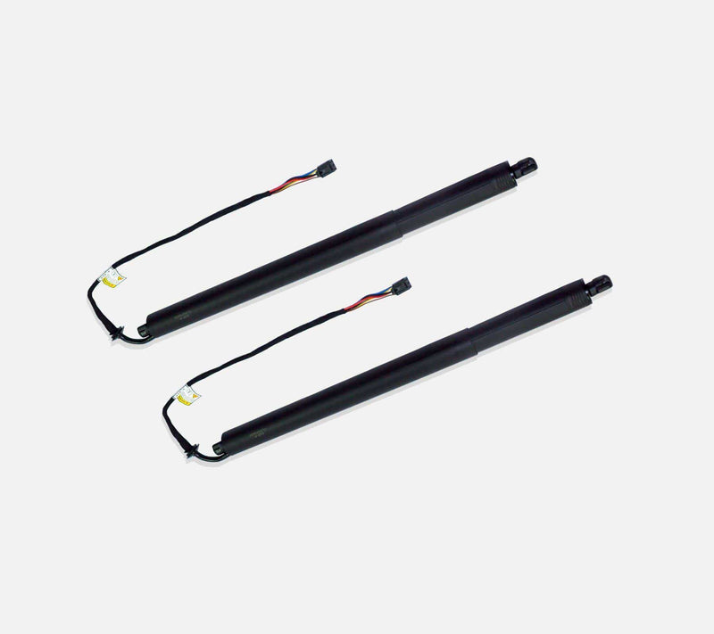 Gas Strut Springs Power Liftgate (Left & Right Pair) For Discovery Sport-D2P Autoparts