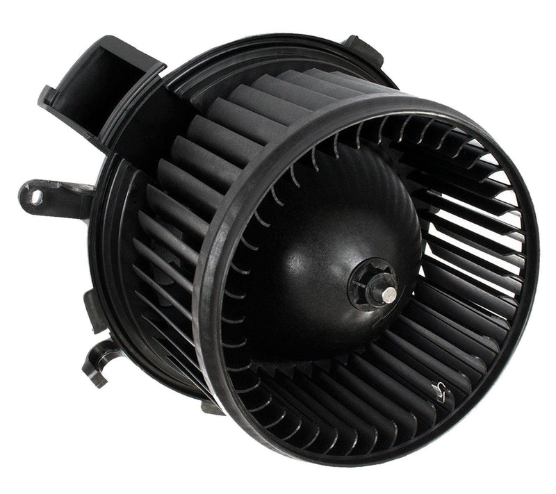 Heater Blower Fan Motor (12V) For Mercedes-D2P Autoparts
