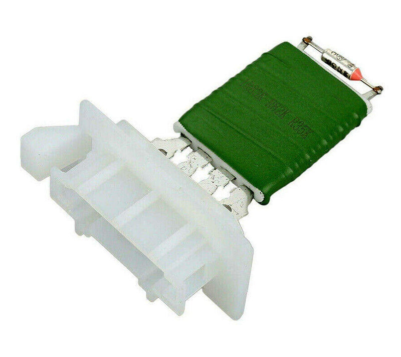 Heater Blower Resistor For Audi/Vw/Seat/Skoda-D2P Autoparts