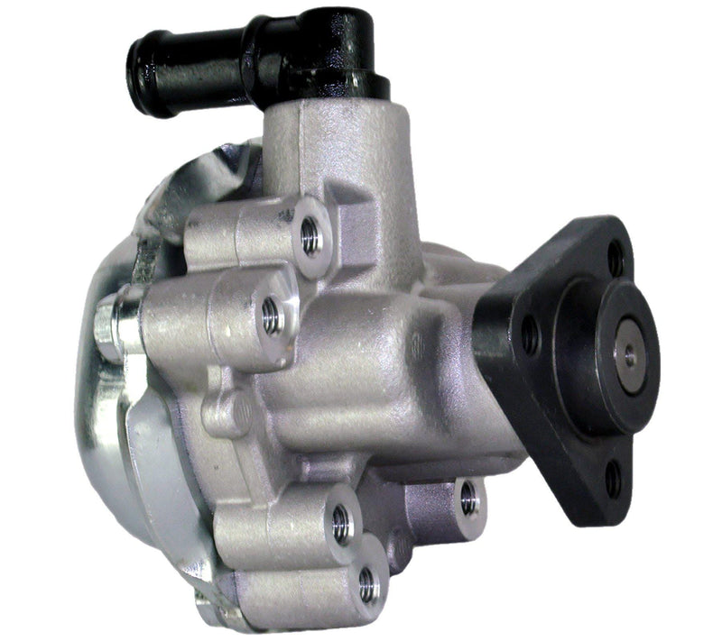 Hydraulic Power Steering Pump For Bmw E46-D2P Autoparts