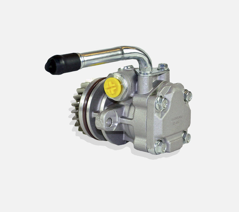 Hydraulic Power Steering Pump For Vw/Mercedes-D2P Autoparts