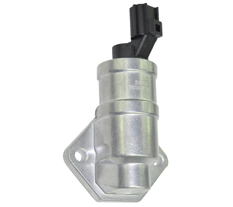 Idle Air Control Valve For Ford-D2P Autoparts