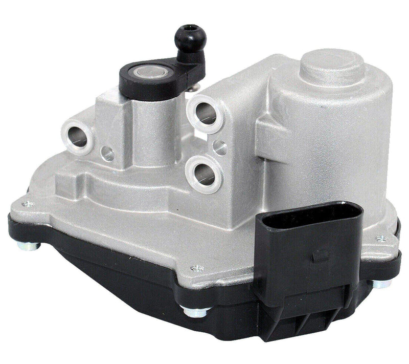 Intake Manifold Actuator Motor (5 Pins) For Audi/Vw/Ford-D2P Autoparts