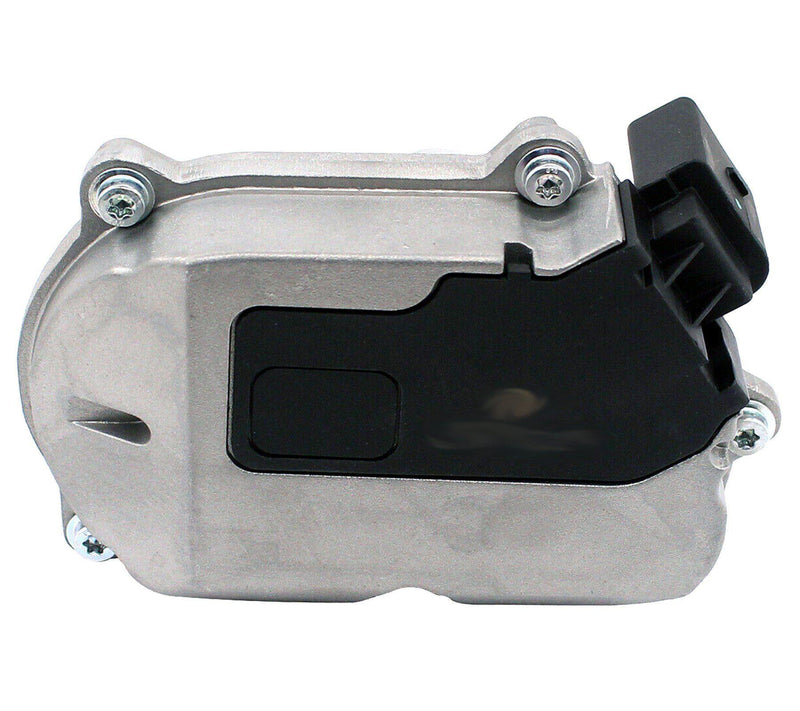 Intake Manifold Air Flap Actuator Motor For Audi/Vw/Ford-D2P Autoparts