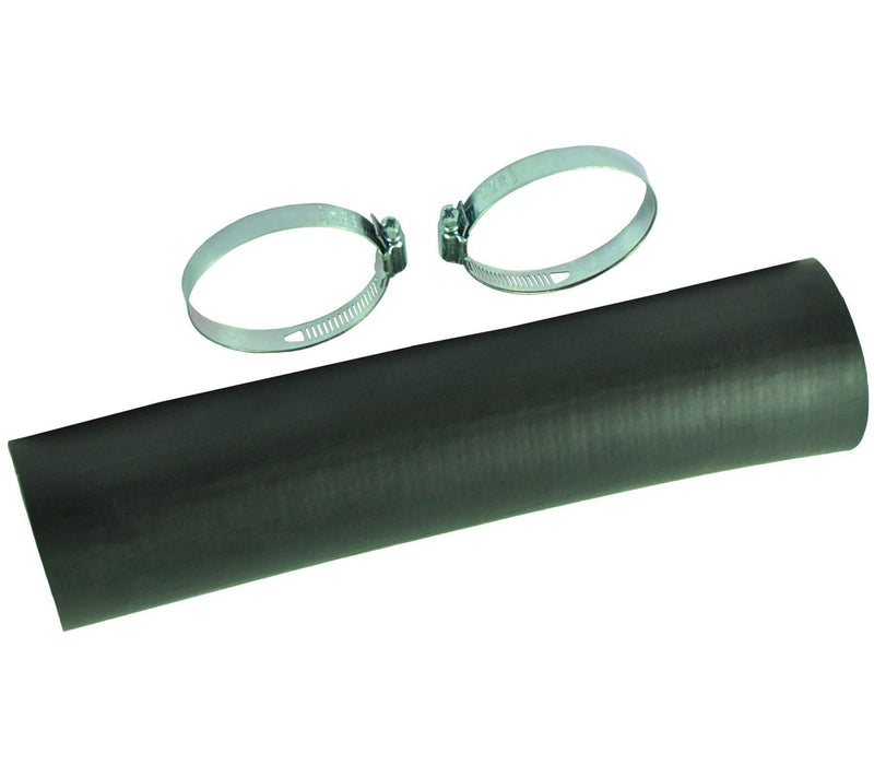Intercooler Hose-Pipe For Opel/Vauxhall/Chevrolet-D2P Autoparts