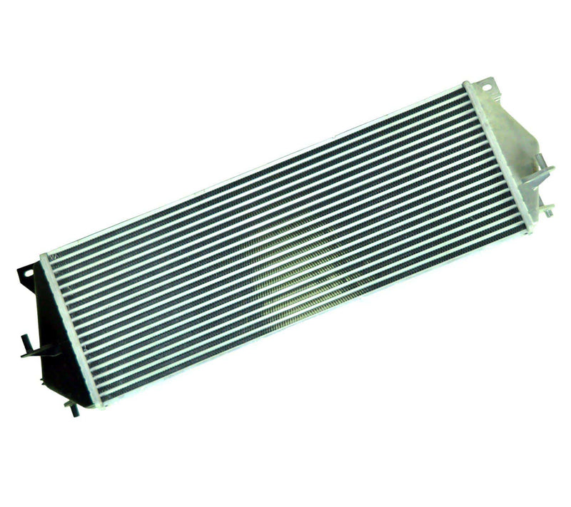 Intercooler Radiator For Discovery-D2P Autoparts