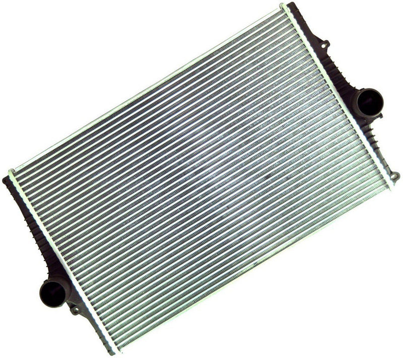 Intercooler Radiator For Mazda/Volvo-D2P Autoparts