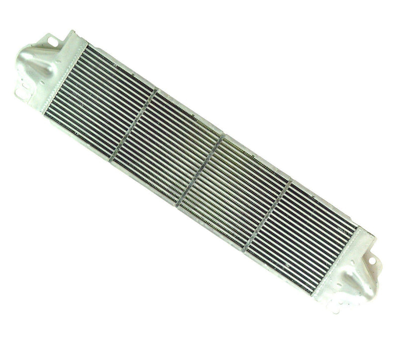 Intercooler Radiator For Vw-D2P Autoparts