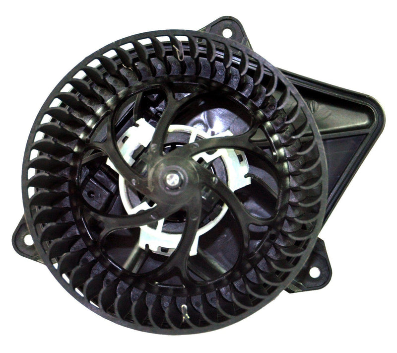 Interior Heater Blower Motor For Renault/Nissan/Vauxhall-D2P Autoparts