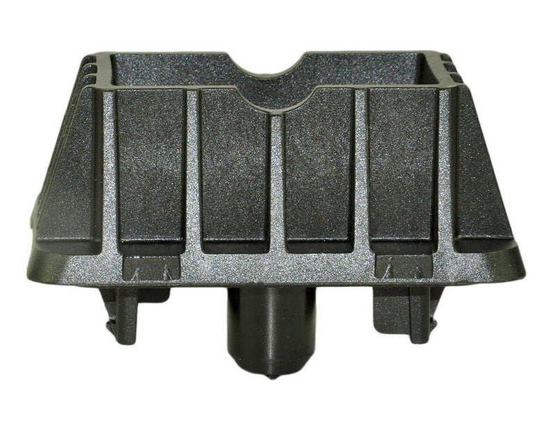 Jacking Point Pad Lifting Support For Bmw 3 Series-D2P Autoparts
