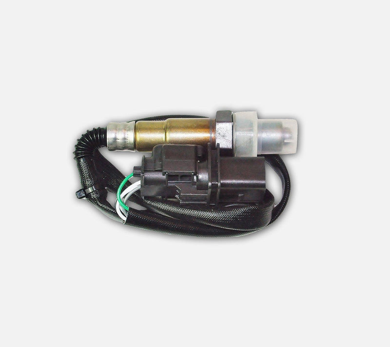 Lambda Oxygen O2 Sensor (6 Pins) For Bmw/ Citroen/ Dodge/ Jeep/ Mercedes/ Mini/ Mitsubishi/ Peugeot, Smart-D2P Autoparts