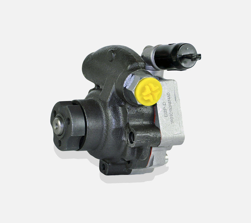 Power Steering Pump For Ford / Jaguar-D2P Autoparts