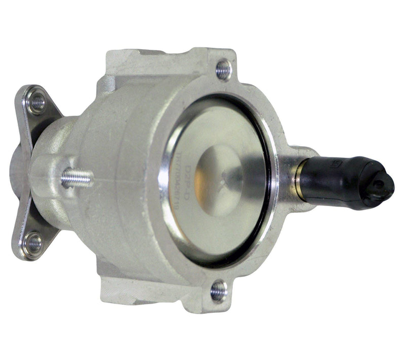 Power Steering Pump For Nissan/Renault/Vauxhall/Opel-D2P Autoparts