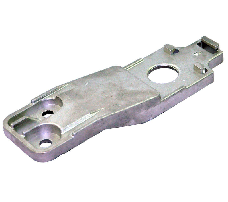 Radiator Lower Bracket For Opel/Vauxhall-D2P Autoparts