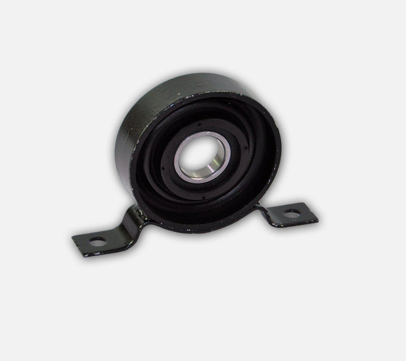 Rear Propshaft Centre Bearing Support (30 Mm) For Land Rover-D2P Autoparts