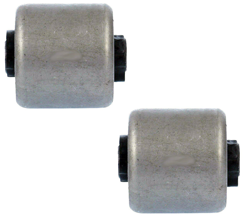 Rear Subframe Bushes Pair (Left & Right) For Ford-D2P Autoparts