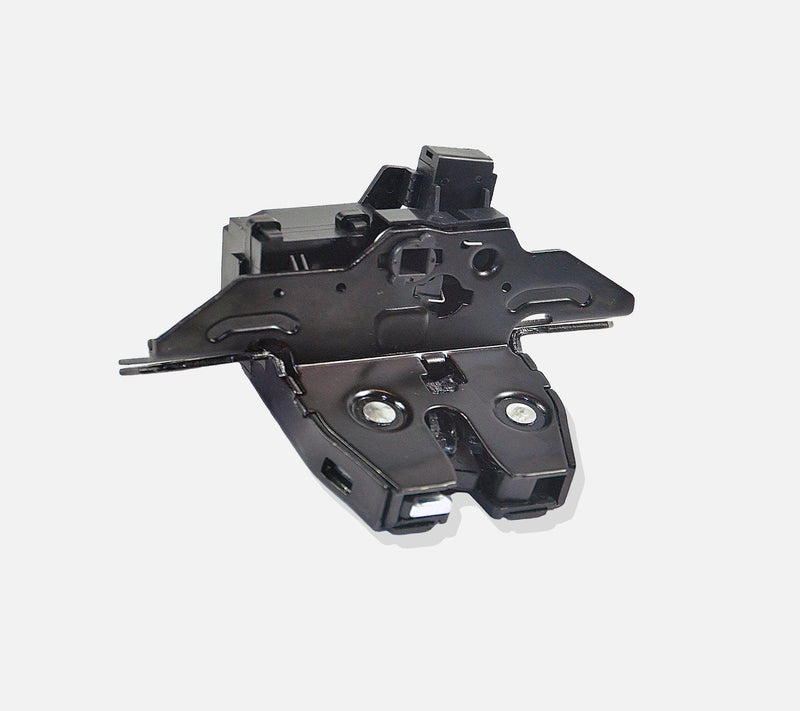 Rear Tailgate Boot Lock Actuator For Opel/Vauxhall-D2P Autoparts