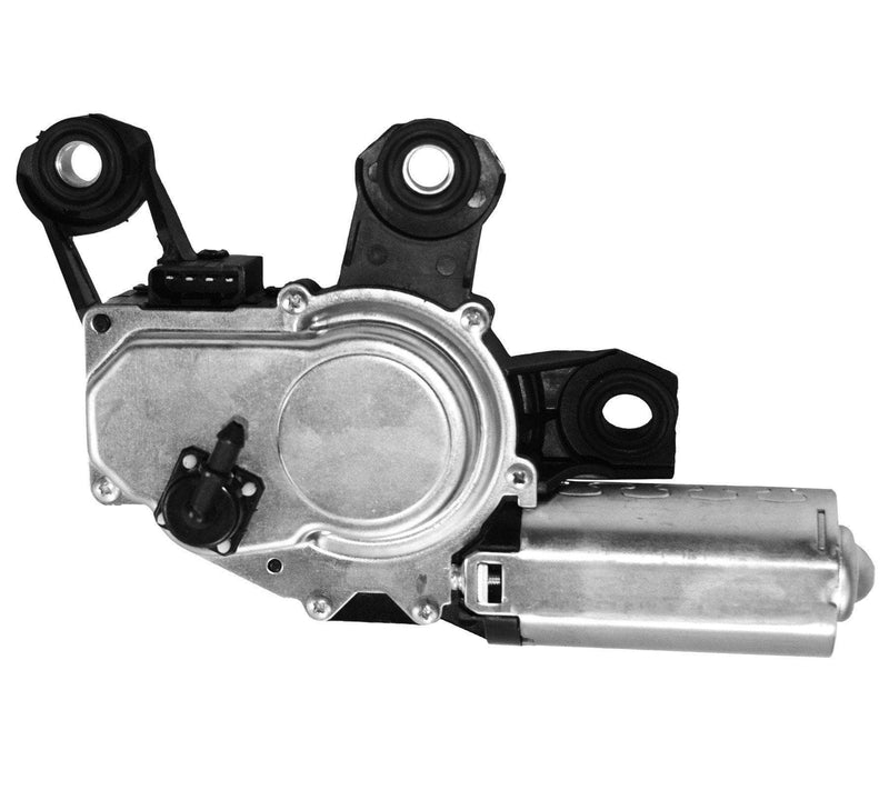 Rear Windscreen Wiper Motor (12V) For Audi-D2P Autoparts