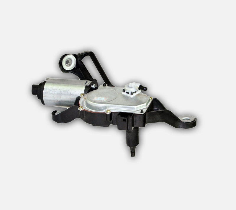 Rear Windscreen Wiper Motor (3 Pins) For Bmw-D2P Autoparts