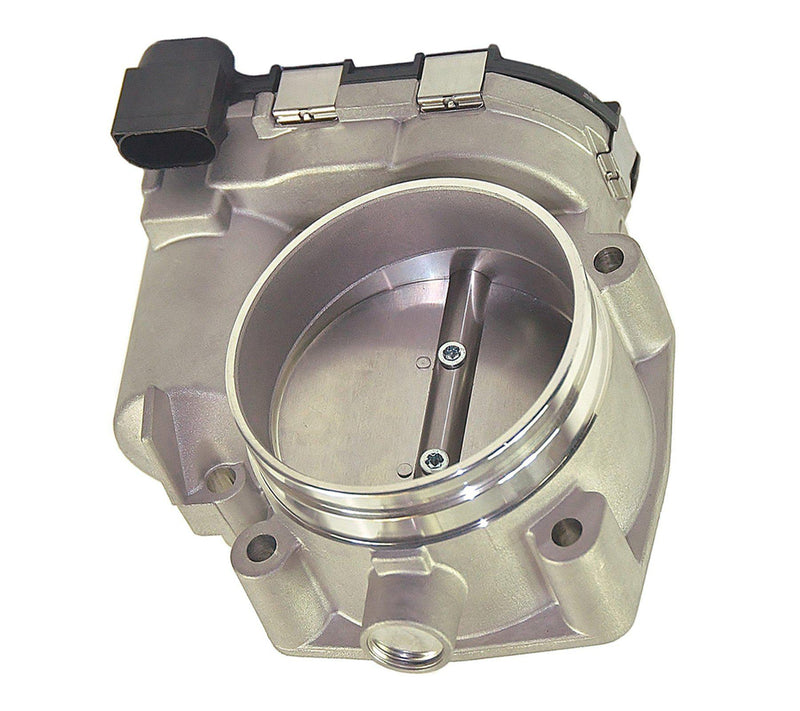 Throttle Body 6 Pins For Porsche-D2P Autoparts