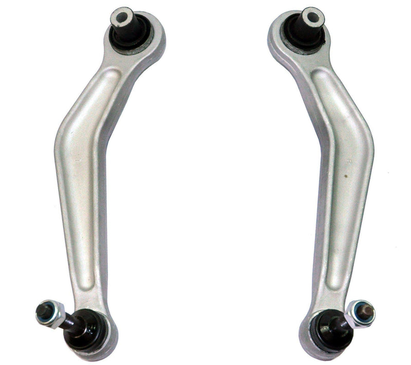 Upper Rear Suspension Control Arms Kit (Left & Right) For Bmw-D2P Autoparts