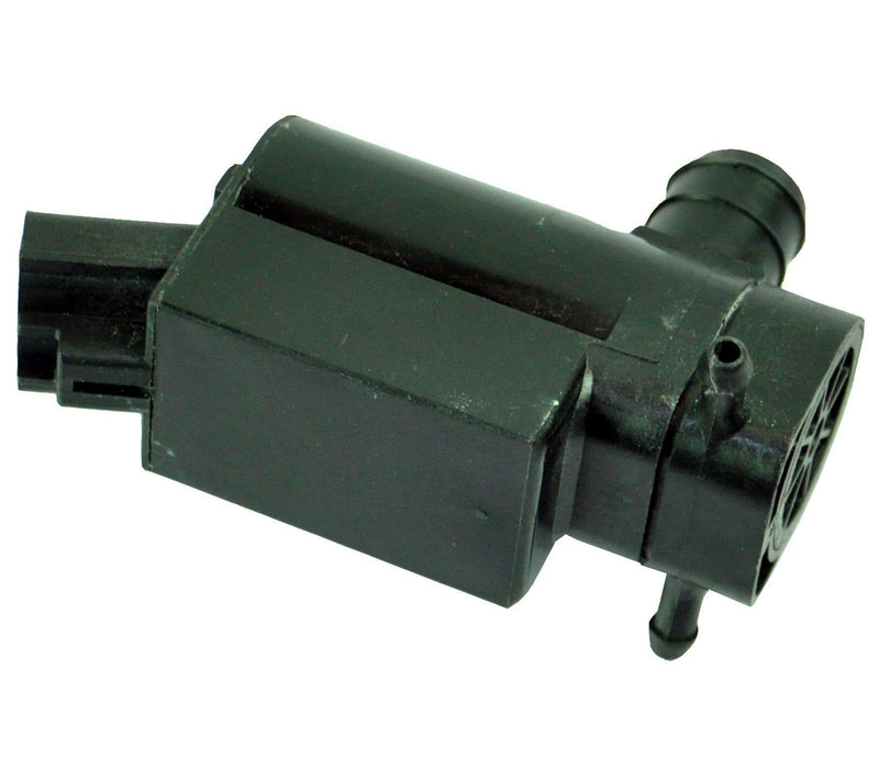 Windscreen Washer Pump (2 Pins) For Toyota-D2P Autoparts