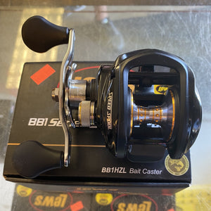 Lew's Speed Spool BB1HZL